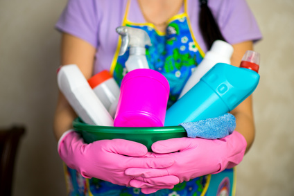 What is a House Cleaner? - Job Duties and Description - Yorkshire Jobs
